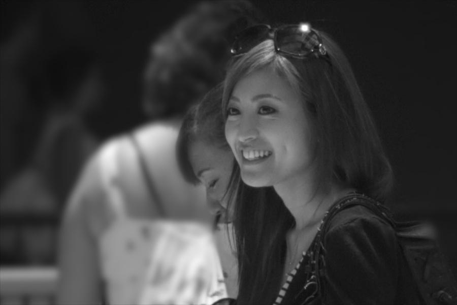 Street Photography 06.14.2011