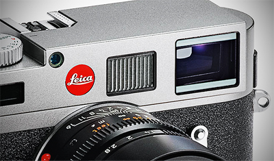 Leica… Digital, or Film, or….?