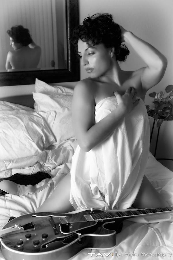 Sensual Innocence Photoshoots Source · Bedroom Photo Shoots Bedroom Ideas