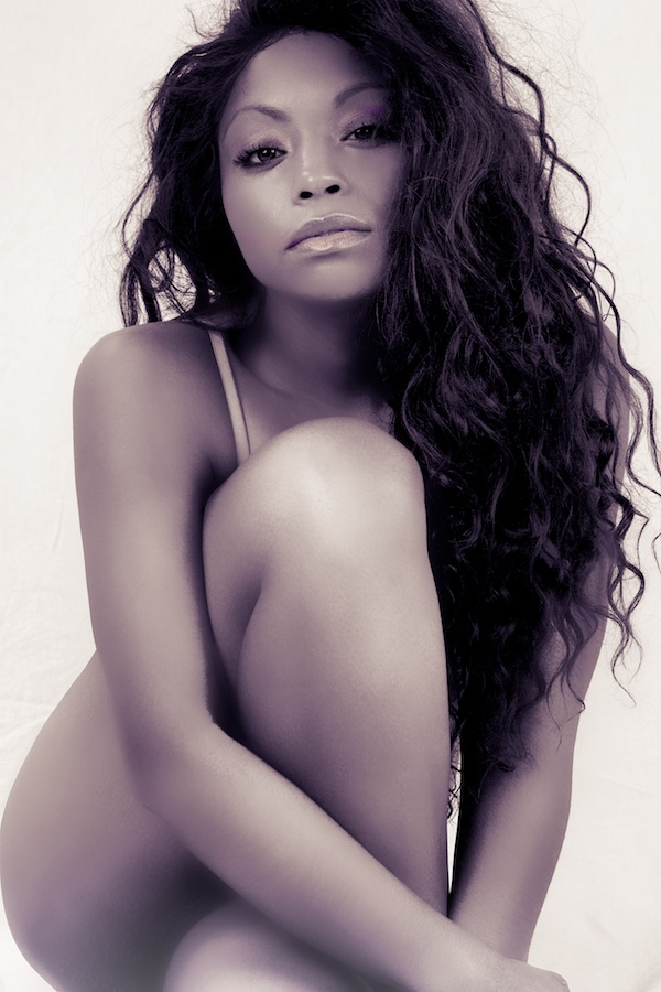 Christina – Beauty and Elegance
