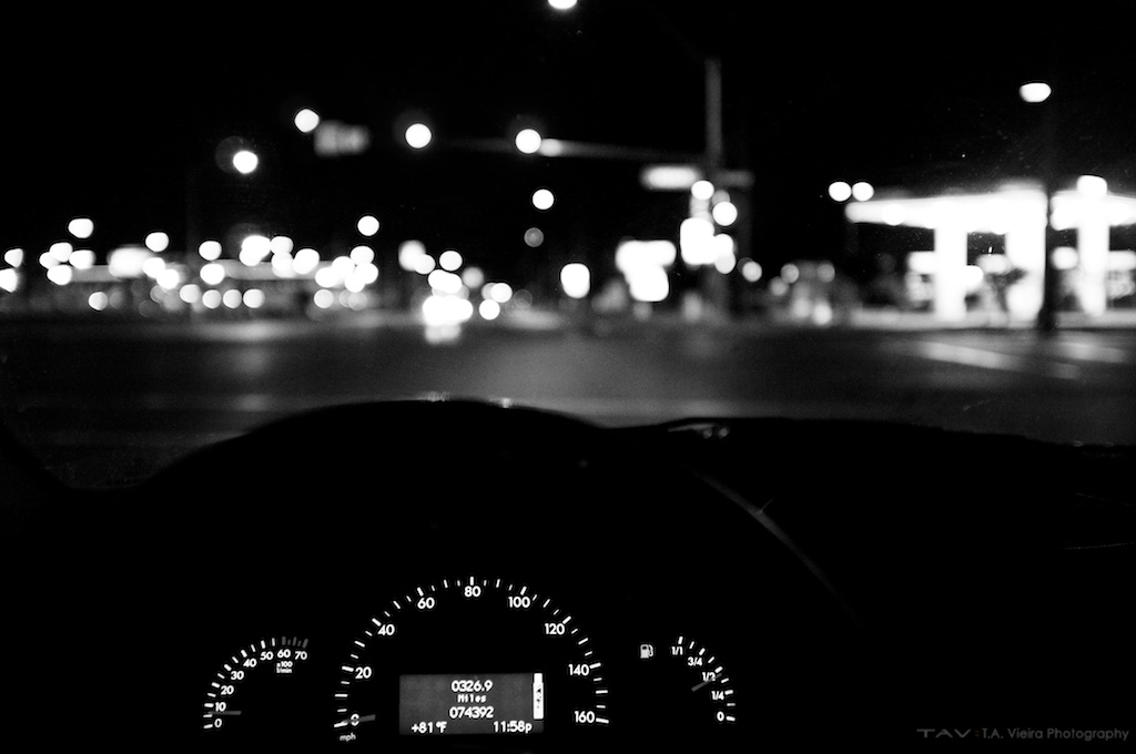 late-night-drive