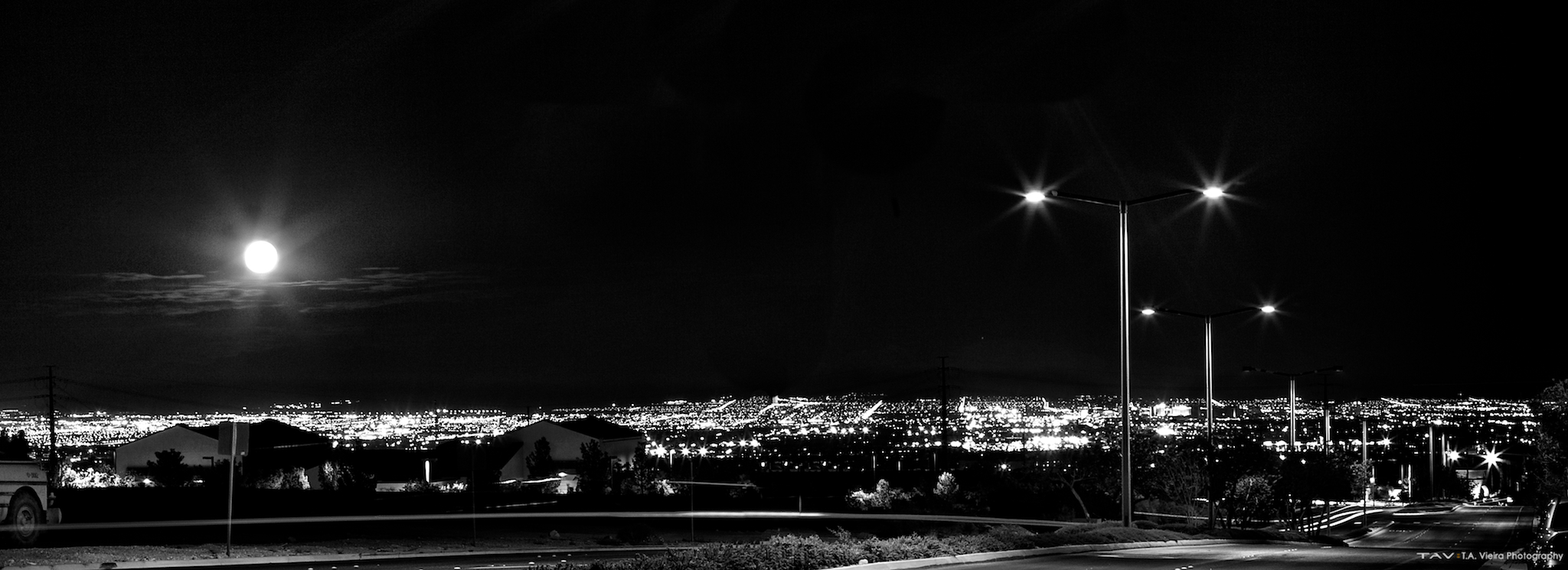 night-light-moon-bw-crop-2