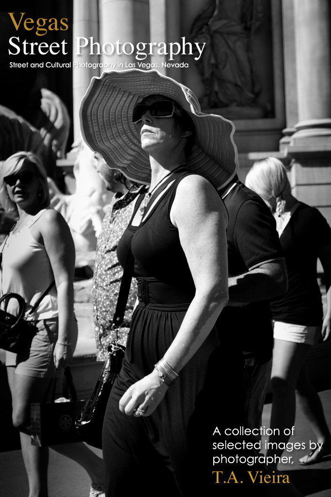 vegas-street-photography
