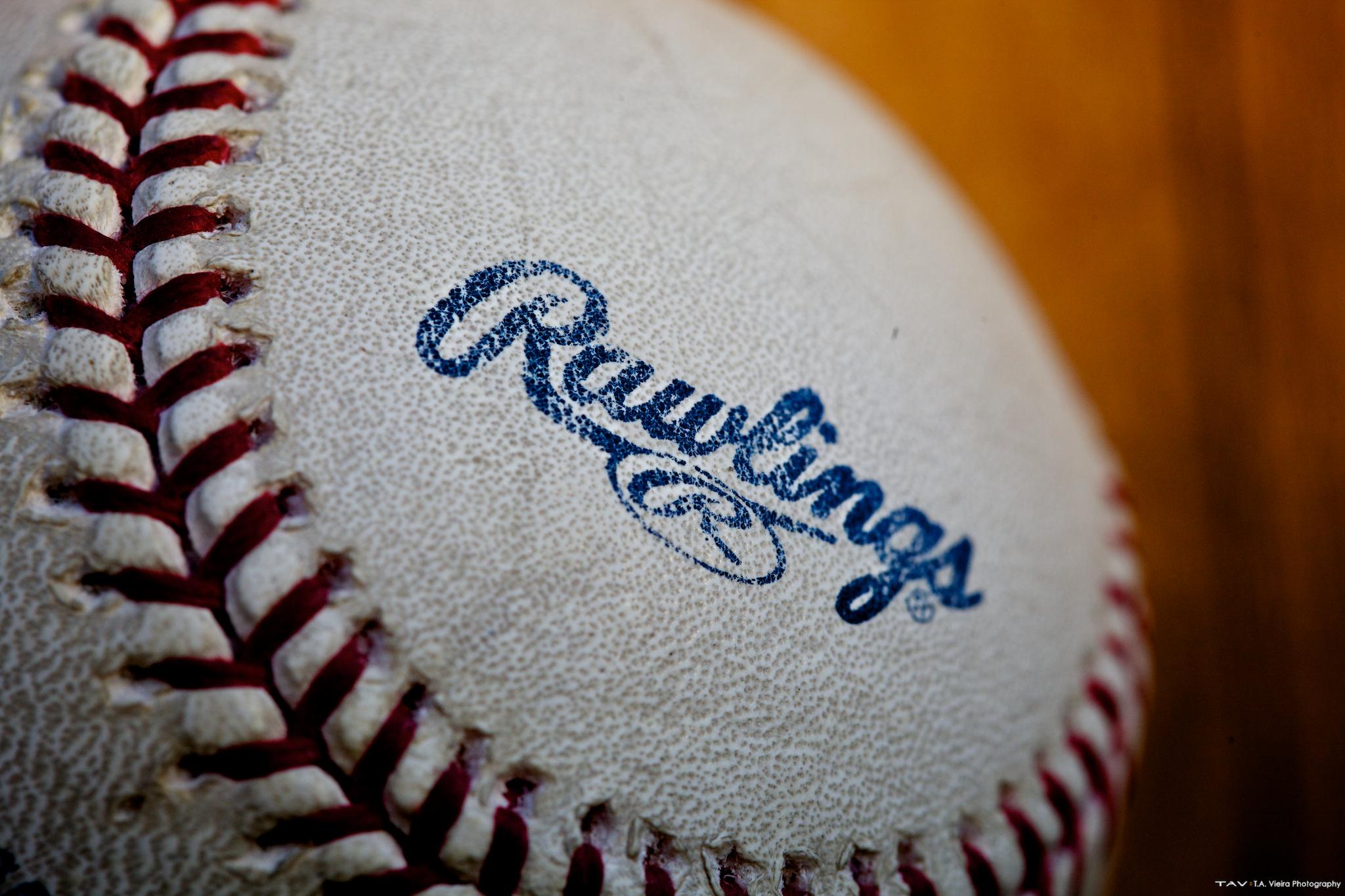 day1-baseball