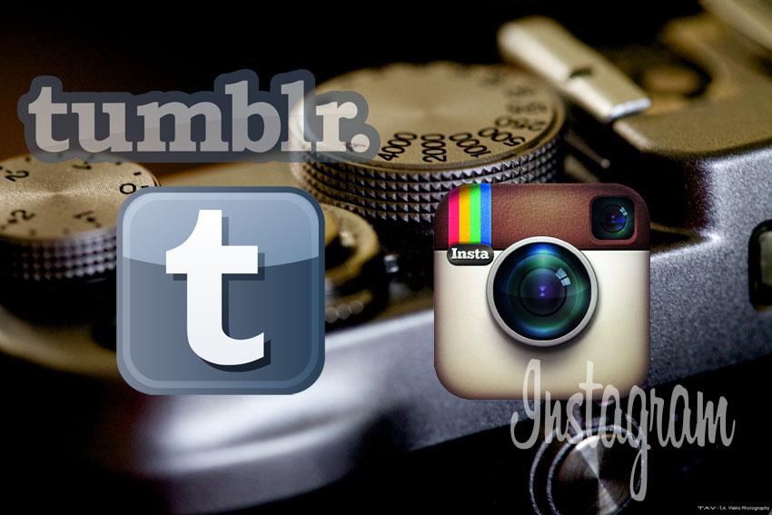 tumbr-instagram