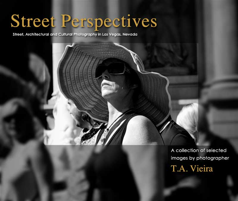 street-perspectives-cover