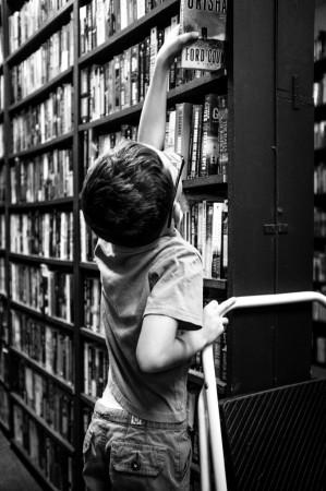 noah-bookstore-1