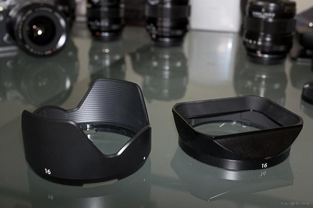 fuji-lens-hood-lh-xf16-2