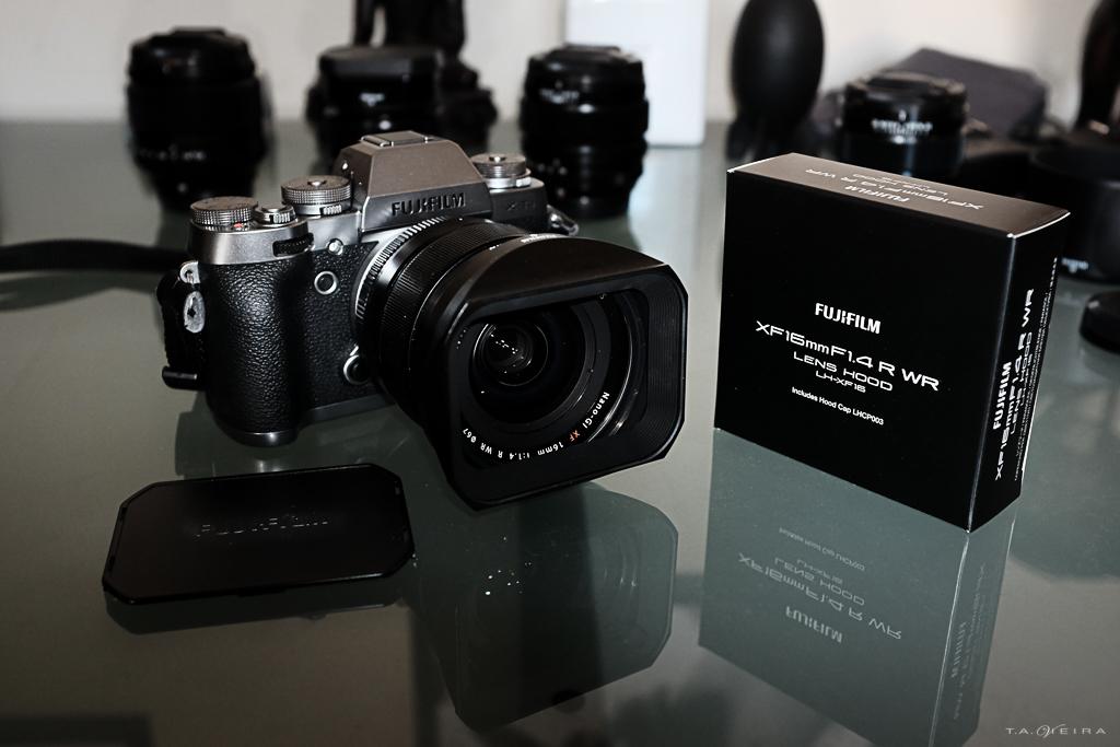 fuji-lens-hood-lh-xf16