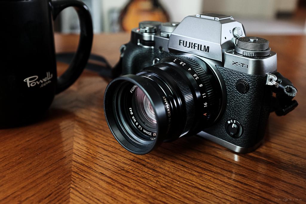 35mm-f2