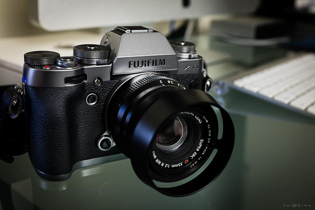 xt1-firmware-421