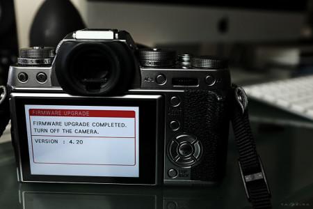 xt1-firmware-update-2