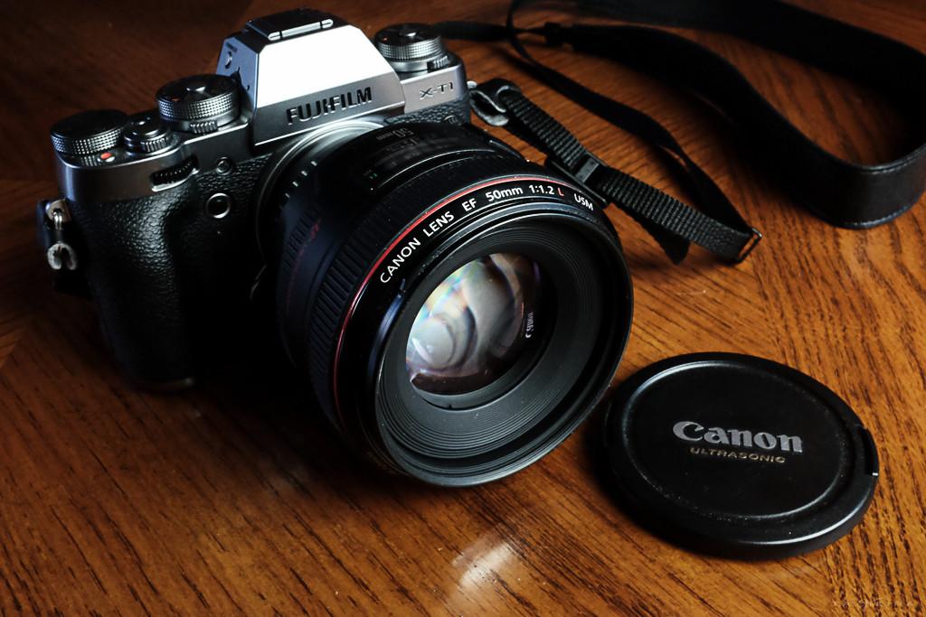fotasy-fujixt1-canon50mm-1024