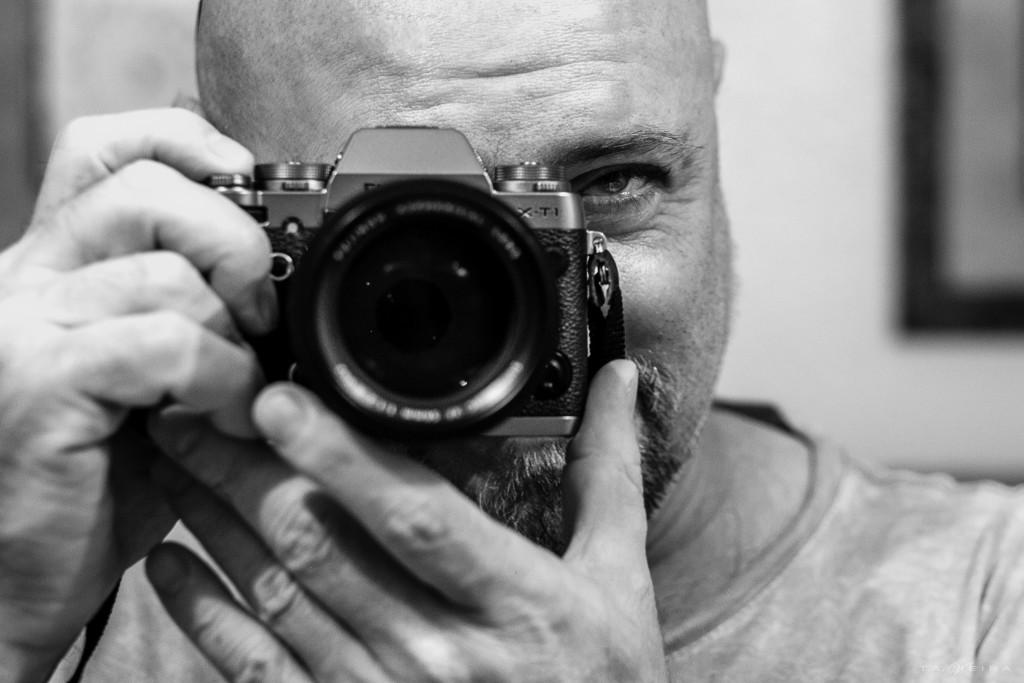 Fuji X-T1 (or any Fuji really) Are You Shooting RAW or JPEG?