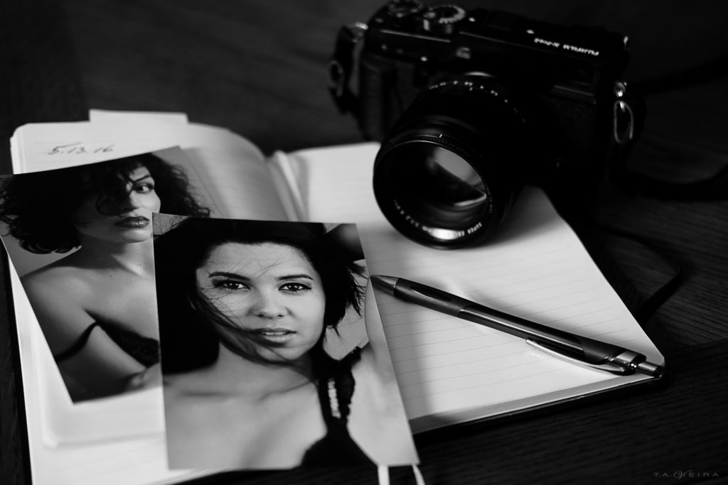 photography-journal