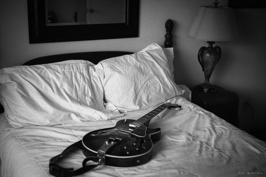 jazz-bed