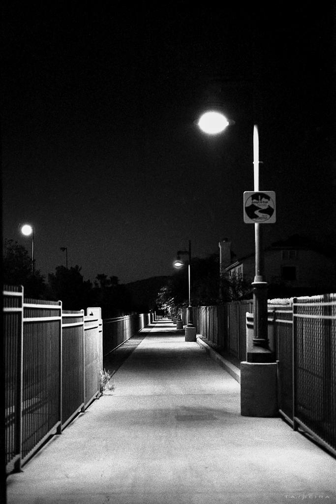 walkway3
