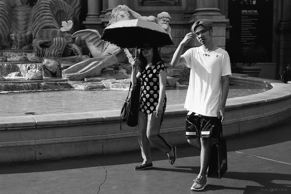 umbrella-woman-and-dude-2